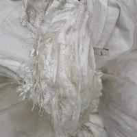 出售工业丝布边条