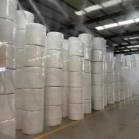出售3s无纺布,医疗,卫生材料,常年工厂尾货处理