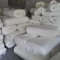 出售黑白毛毡布,植树袋,填充棉,各种规格可定制