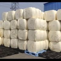 有亲水es纤维现货50吨,2DX38,正品料,货在保定
