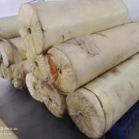 出售防静电复合膜,现货5.7吨,天津提货