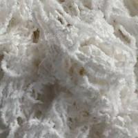 清仓低价处理一批无纺布土工布原料 ,清仓库低价出  货在江苏