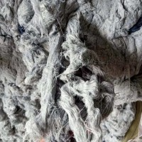 出售纯化纤料,材质是纯涤纶的,可以做再生颗粒