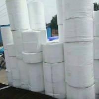 涤棉珍珠纹17.5公分的一吨 15公分的半吨