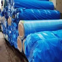 有SMMS无纺布,1.6米,35克30吨,货在河北