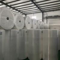 厂家直销SSS纺粘无纺布 防护服基布欢迎来电洽谈!