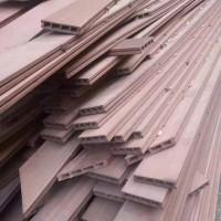 出售木塑料,40吨,600每吨,青岛提