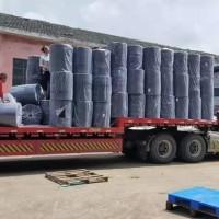 全新料 双s 刚做出来的 9300/吨
