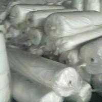 热风棉175.50克,2~3吨,长卷约1.5吨