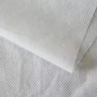 各种纺粘无纺布出售PE/PP、PE/PET、PE/PA6、