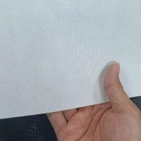 PP纺粘无纺布服装衬布沙发底布工业布