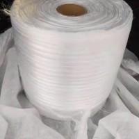 有可做粗绳子夹心用的丝束,现货20多吨