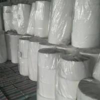 有热风棉,175.50克的存货3~4吨左右
