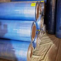 有SMMS无纺布,1.6米,35克30吨
