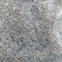 出熔喷料颗粒,9000含税送华东华北地区