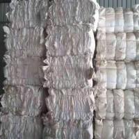 常年出售废旧编水洗织袋,有需要的老板联系!