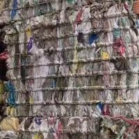 出售废旧边织带,长期有货在上海,价格电议有需要的老板联系