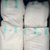 有材质PP PET PA长丝丝束,50吨,货在辛集