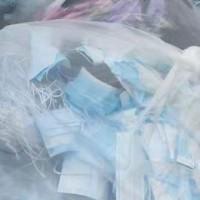 出售费口罩,600一吨自提,货在安徽,长期有货