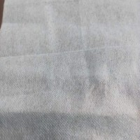 出售无纺布  规格9到120克,门幅最宽3.2米