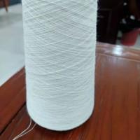 处理一批16s羊毛70大化30大约7吨左右。货在江苏