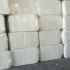 涤棉开花料的一车货需要的联系