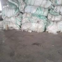 出售高温聚丙半透明颗粒,现货30吨,干造