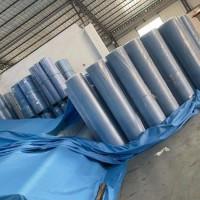 出售SSMMS和SMS 防护服无纺布1米6和3米2