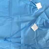 出售手术衣、隔离衣、蓝色缝线隔离衣,详情看图