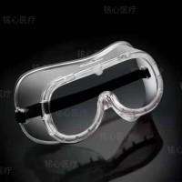 厂家直销医用隔离眼罩,不含税不含运3快一个,