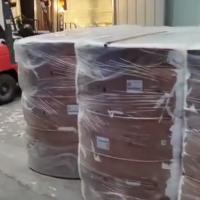 出售卫生巾边角料,pp复合pe现货100吨,北京提货