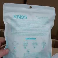 温州厂家出售KN95口罩,内置221,五个一包的有40万个