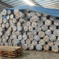 出售现货100吨左右,SSMMS无纺布,宽幅3米2,克重45