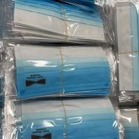 厂家定制口罩,有需要的小伙伴快来,江苏省苏州市张家港市发货