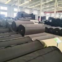 有无纺布20吨,400-550克,1.6-2米