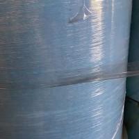 出售蓝色无纺布,4吨左右,货在江苏宿迁,做过滤器用的