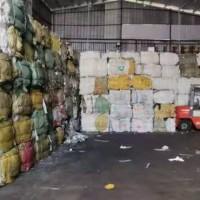 出售电池铝塑膜每月五百吨