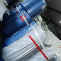 出售SMS无纺布45g,原厂包装,幅宽1.6和3.2米