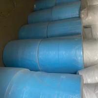 出售全新料无纺布175-25蓝,195-25白,总共23吨