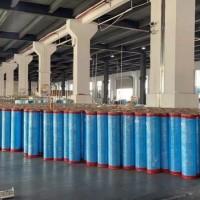 厂家出售淋膜无纺布,规格可以按客户要求,有需要的联系
