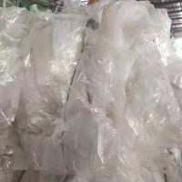 出纯PET膜月供12吨左右货在杭州,支持工厂货