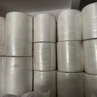 厂家供应:正品平纹43g 半交铺 20%黏胶/80%涤纶